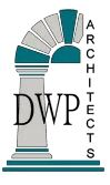 dwp architects