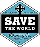 save-the-world-logo-sm