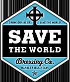 save-the-world-logo-sm